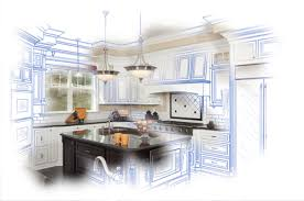 kitchen cabinet ideas singapore 6 useful kitchen cabinet layout ideas singapore interior