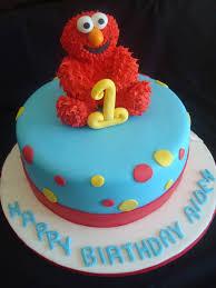 elmo birthday cakes elmo cake elmo cake ideas elmo cake 2012 elmo birthday cake