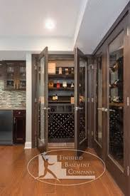 basement wine cellar ideas basement wine cellars basement 1 jpg
