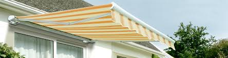 B Q Awnings Awnings Patio Awnings Direct From 74 99