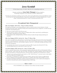 Sample Inside Sales Resume by Sales Manager In Tourism Resume Gains Hints Tk