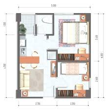apartment layout ideas small apartment layout small studio apartment layout ideas