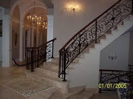 interior merker hjem design ideer