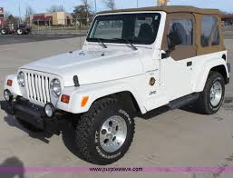 gas mileage for jeep best 20 jeep wrangler gas mileage ideas on lifted