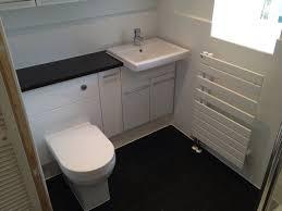 5 cheap ideas for your bathroom flooring hort decor