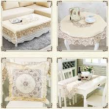 ikea table runners tablecloths luxury runner fancy tablecloths europe decoration lace crochet