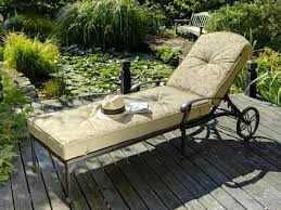 Sun Chairs Loungers Design Ideas Outdoor Furniture Ideas Or Sun Lounger Cushions Stylish