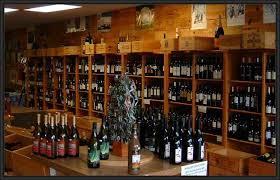 commercial custom wine cellars in orange county california