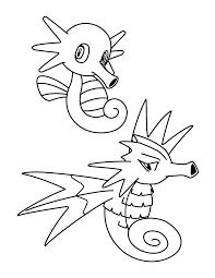 pokemon advanced coloring pages color pokemon coloring u0026 u0026w