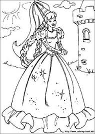 bloom magic power coloring coloring pages