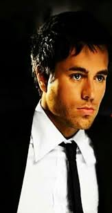 enrique iglesias hair tutorial 1230 best enrique iglesias images on pinterest enrique iglesias