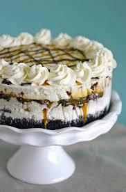 easy ice cream cake recipes u2022 cakejournal com