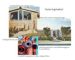 Elements Home Design Portfolio Haven Spaces U2014 Interior Spaces