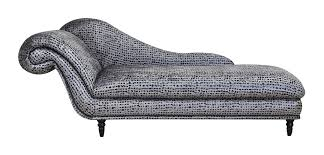 Curved Chesterfield Sofa by Home The Sofa Company