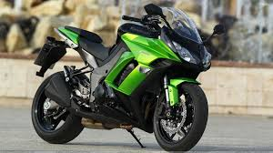 bikes wallpapers photos u0026 images in hd