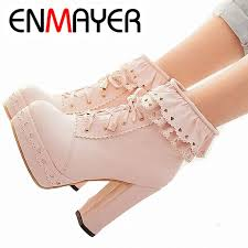buy boots sa best 25 leather suppliers ideas on car specials