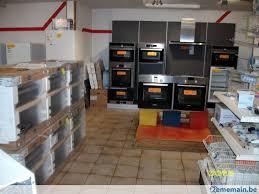 cuisine bosch four multifonctions bosch hbn532e0f à 329 eur a vendre 2ememain be