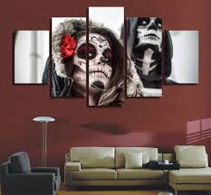 Home Decor Paintings For Sale Compare Prices On Face Painting Online Shopping Buy Low