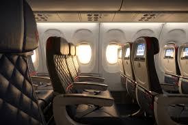 Delta Economy Comfort Review Delta Starts Filing Comfort As Separate Premium Economy Fare
