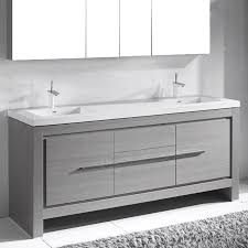 72 In Bathroom Vanity by Madeli Vicenza 72