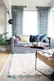 Decorating With A Blue Sofa by 389 Best Blue Sofa Decor Images On Pinterest Blue And White