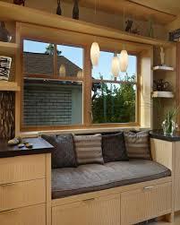 furniture restaurant dining room design furnitures