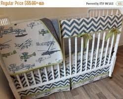 best 25 crib bedding boy ideas on pinterest baby boy bedding