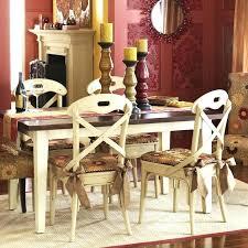 pier 1 chair slipcovers wonderful kitchen amazing pier 1 dining chair slipcover chairs pier