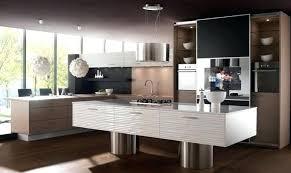 kitchen television ideas kitchen television kitchen tv cabinet walmart setbi club