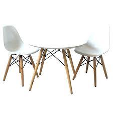 Folding Dining Table Set Dining Table Regatta Folding Aluminium Camping Dining Table Set