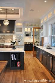29 best cabinetry shiloh images on pinterest shiloh cherry