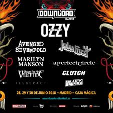2017 download madrid jpg