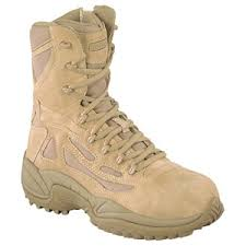 womens tactical boots australia reebok boots free size exchange