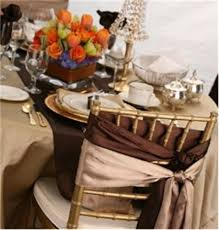 Wedding Linens The 25 Best Chair Ties Ideas On Pinterest Chair Bows Wedding