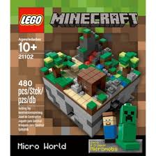 lego minecraft target black friday lego minecraft micro world set only 27 99