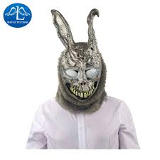 scary rabbit costumes promotion shop for promotional scary rabbit