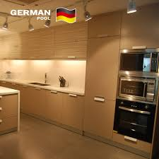 mdf kitchen cabinet mdf kitchen cabinet suppliers and