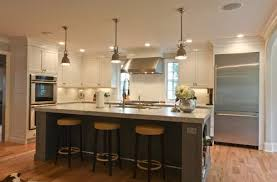 kitchen island with bar stools kitchen island bar stools great for with thedailygraff