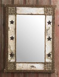 country style mirrors home decor 858 best rockymountaindecor lodge decor images on pinterest
