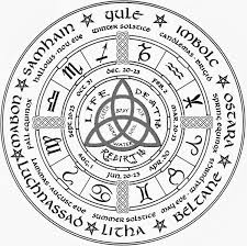 arianrhod the crown of the one paganarch