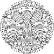 180 printables images coloring books drawings