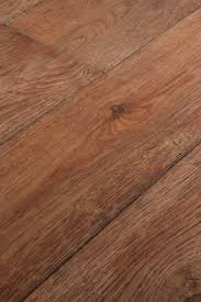 Tropical Laminate Flooring 51 Best Wooden Floor Colors Images On Pinterest Floor Colors