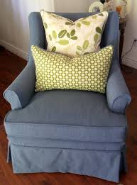 Target Sofa Covers Australia by Custom Slipcovers By Shelley June 2011
