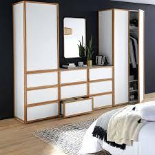 ikea dressing chambre dressing chambre dimension parentale ikea 3d a coucher avec et salle