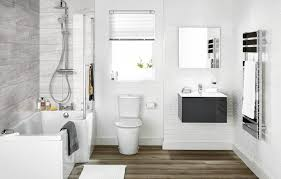 bathroom decorating ideas on a budget bathroom decorating ideas budget new bathroom decoration ideas