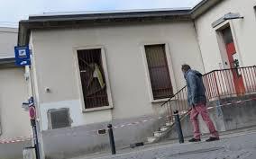 bureau de poste neuilly sur marne bureau de poste toute l info sur bureau de poste le parisien