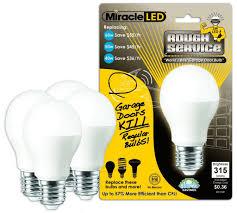 garage opener light bulb garage door bulb opener light does not work doesnt p bottom weather