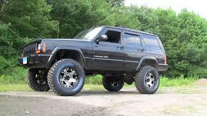 93 jeep lift kit jeep arm lift kit 6 5 inch 1984 2001 xj