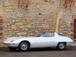 gmc sedan concept chevrolet corvair testudo 1963 u2013 old concept cars
