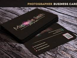 letterpress business cards personalize your with phenomenal custom